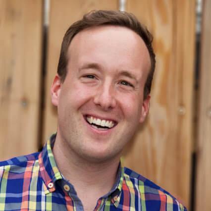 Alex Wiethaus