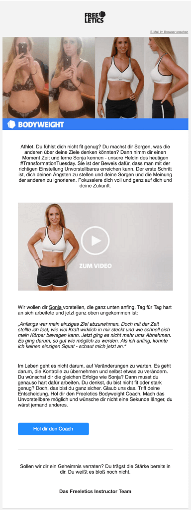 freeletics-email-komplett2