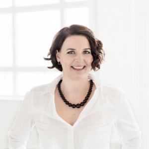 Tanja Lenke