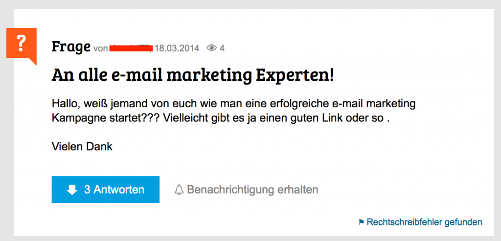 email-marketing-illegal