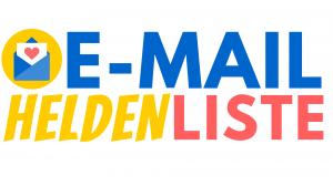 Heldenliste-logo