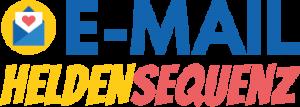 Logo-Heldensequenz-RGB