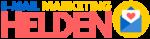 logo-e-mail-klein